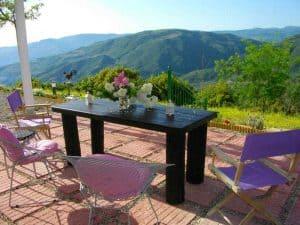 Image 4-Outdoor tableimg014