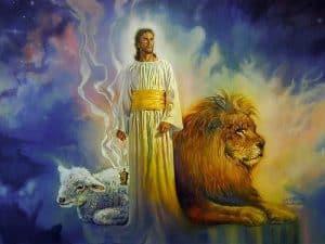 lion-lamb_lord