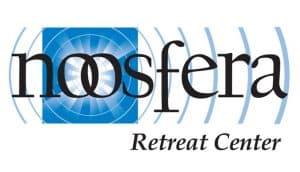 Logo_noosfera-retreat-centerforweb