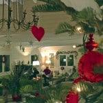 chrismas_tree_salon_gift00004forweb