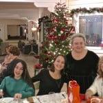 enbar_daughters_iouliaS1260064forweb