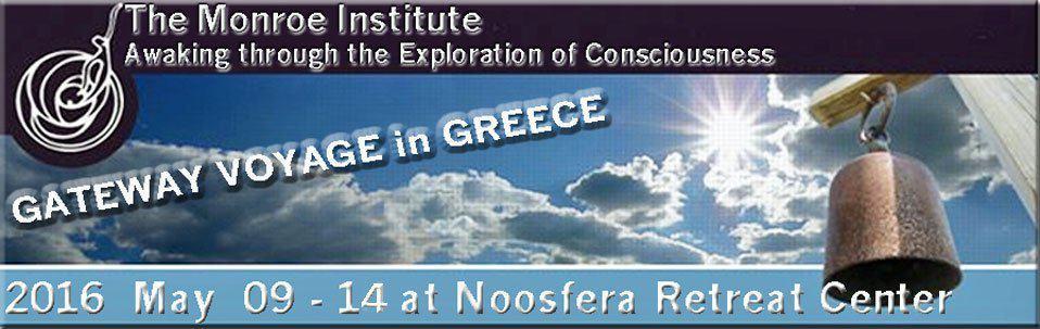 TMI-GV-Greece-2016_forweb