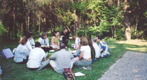 seminaria-se-alles-perioches17